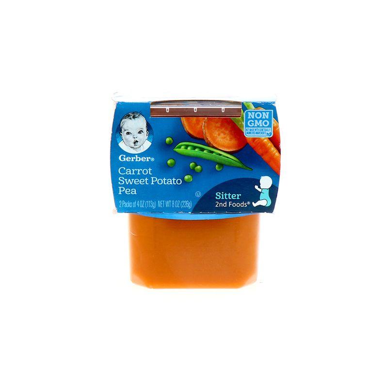 Bebe-y-Ninos-Alimentacion-Bebe-y-Ninos-Alimentos-Envasados-y-Jugos_015000076733_2.jpg