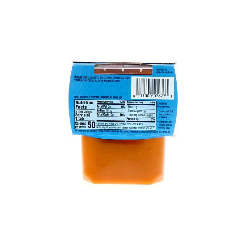 Bebe-y-Ninos-Alimentacion-Bebe-y-Ninos-Alimentos-Envasados-y-Jugos_015000076733_3.jpg