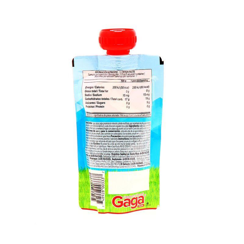Bebe-y-Ninos-Alimentacion-Bebe-y-Ninos-Alimentos-Envasados-y-Jugos_748928003337_2.jpg