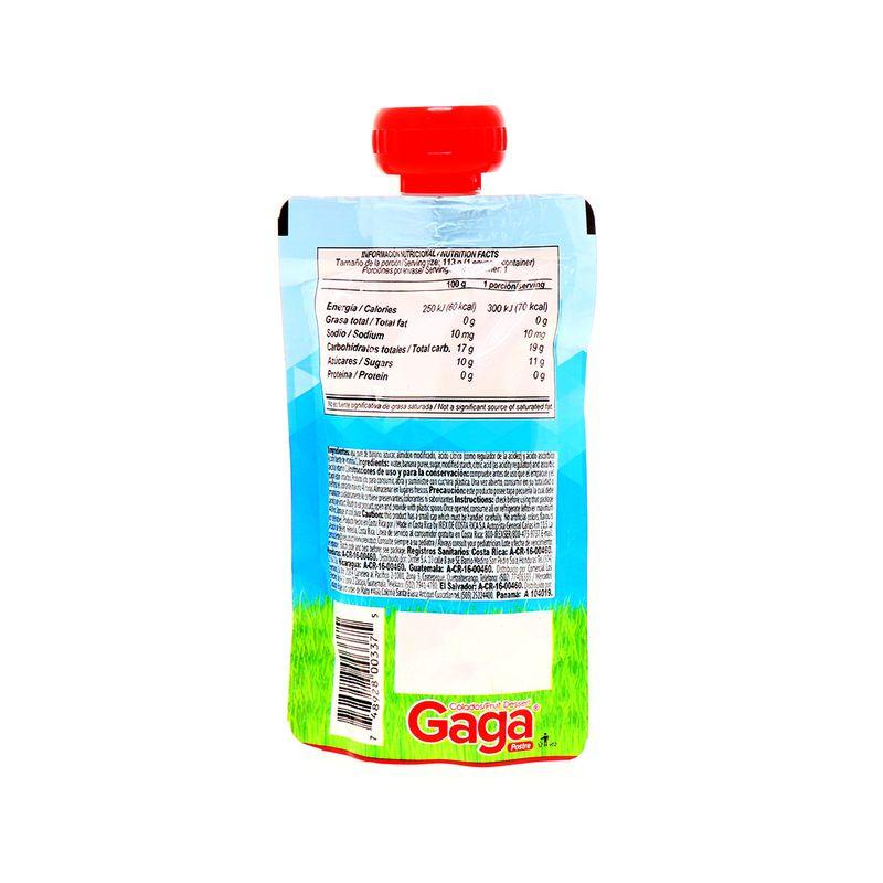 Bebe-y-Ninos-Alimentacion-Bebe-y-Ninos-Alimentos-Envasados-y-Jugos_748928003375_2.jpg