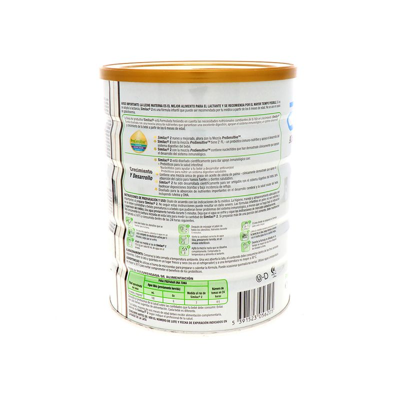 Bebe-y-Ninos-Alimentacion-Bebe-y-Ninos-Leches-en-polvo-y-Formulas_5391523056205_2.jpg