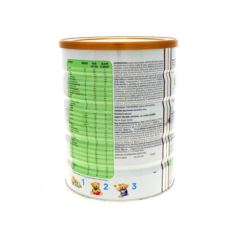 Bebe-y-Ninos-Alimentacion-Bebe-y-Ninos-Leches-en-polvo-y-Formulas_5391523056205_3.jpg