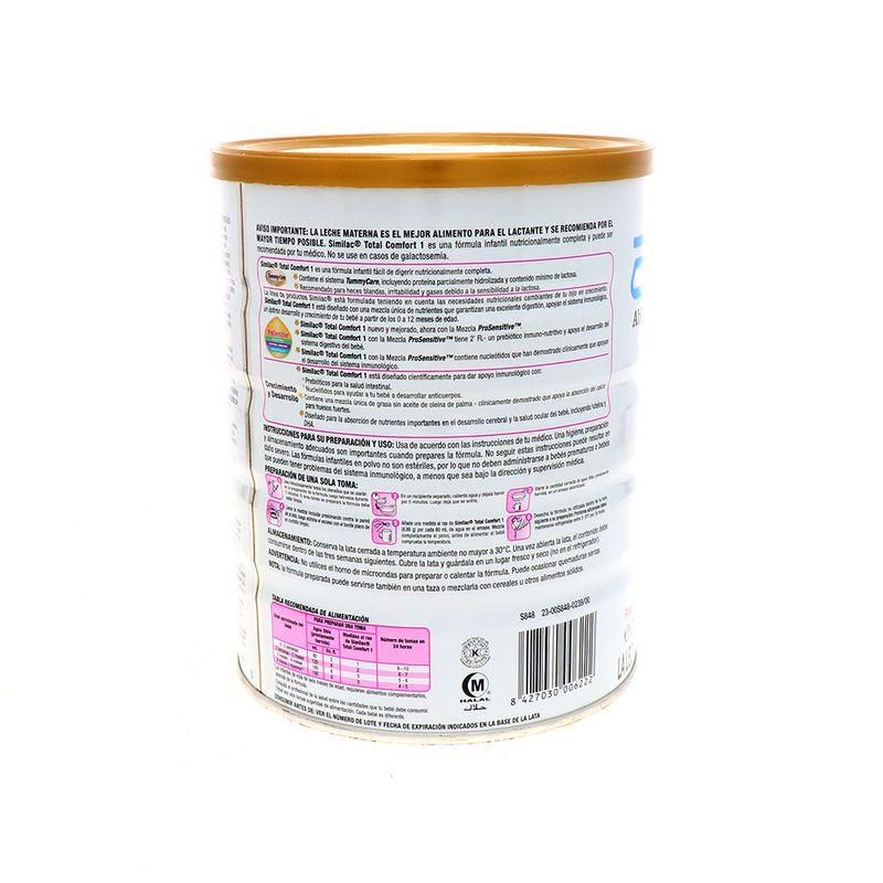 Bebe-y-Ninos-Alimentacion-Bebe-y-Ninos-Leches-en-polvo-y-Formulas_8427030006222_2.jpg