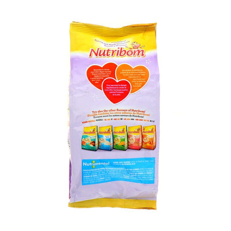 Bebe-y-Ninos-Alimentacion-Bebe-y-Ninos-Papillas-en-Polvo_7891331015367_3.jpg