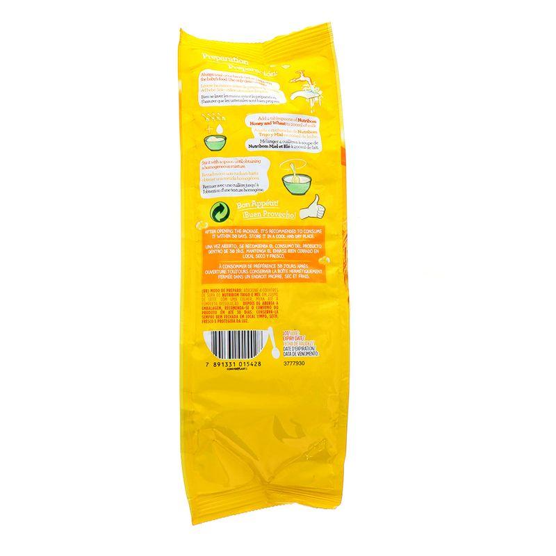 Bebe-y-Ninos-Alimentacion-Bebe-y-Ninos-Papillas-en-Polvo_7891331015428_2.jpg