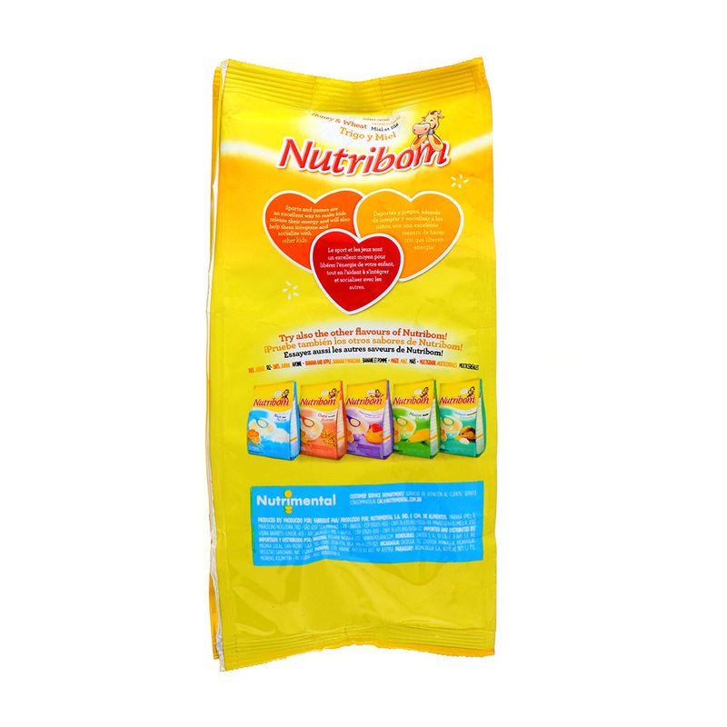 Bebe-y-Ninos-Alimentacion-Bebe-y-Ninos-Papillas-en-Polvo_7891331015428_3.jpg