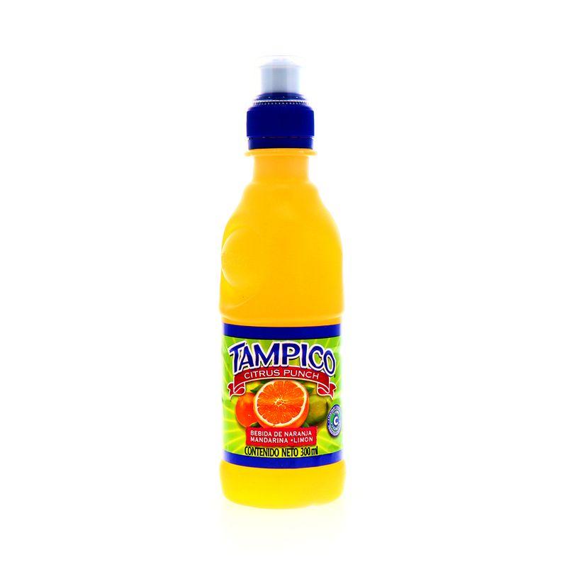 Bebidas-y-Jugos-Jugos-Jugos-de-Naranja_7401000707037_1.jpg