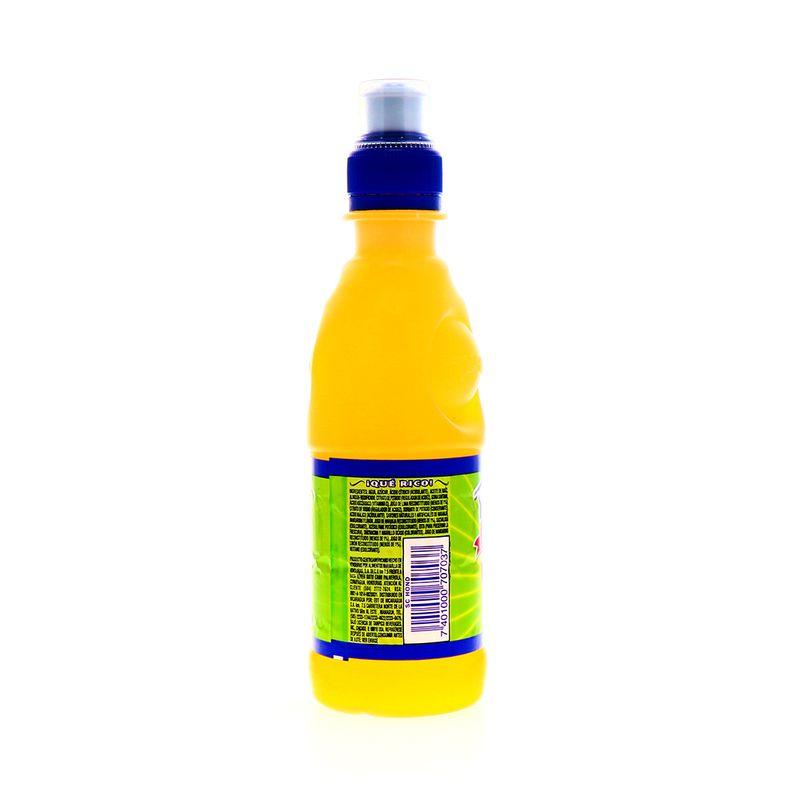 Bebidas-y-Jugos-Jugos-Jugos-de-Naranja_7401000707037_2.jpg