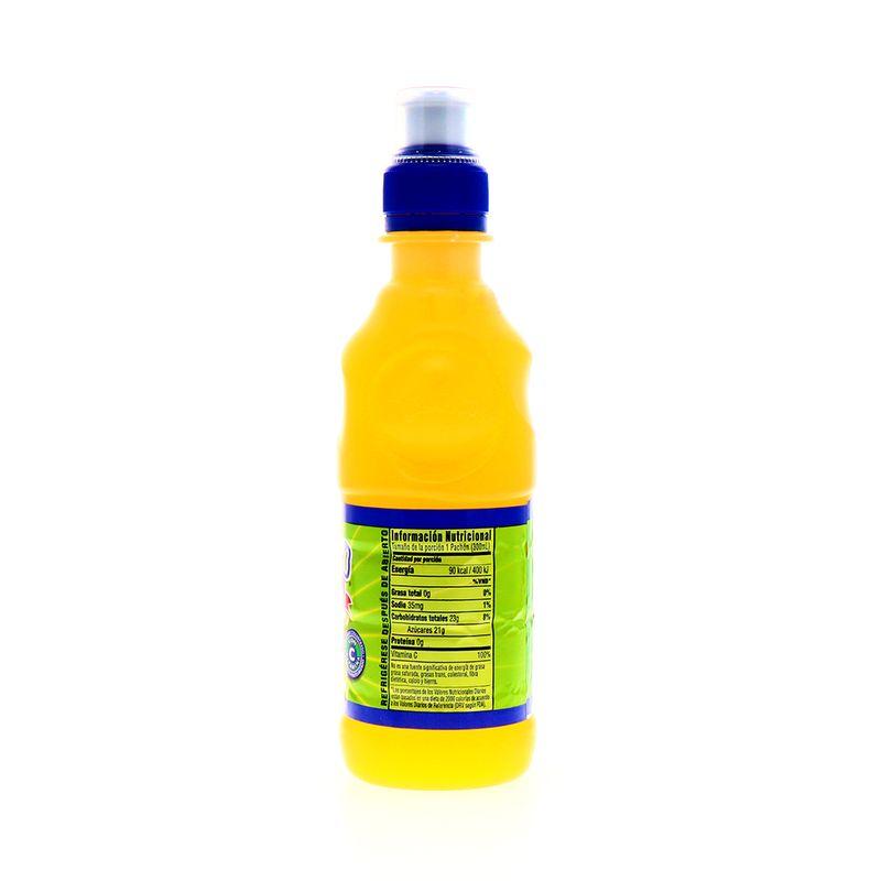 Bebidas-y-Jugos-Jugos-Jugos-de-Naranja_7401000707037_3.jpg