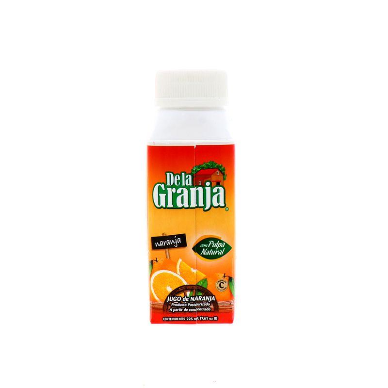 Bebidas-y-Jugos-Jugos-Jugos-de-Naranja_7421650103003_2.jpg
