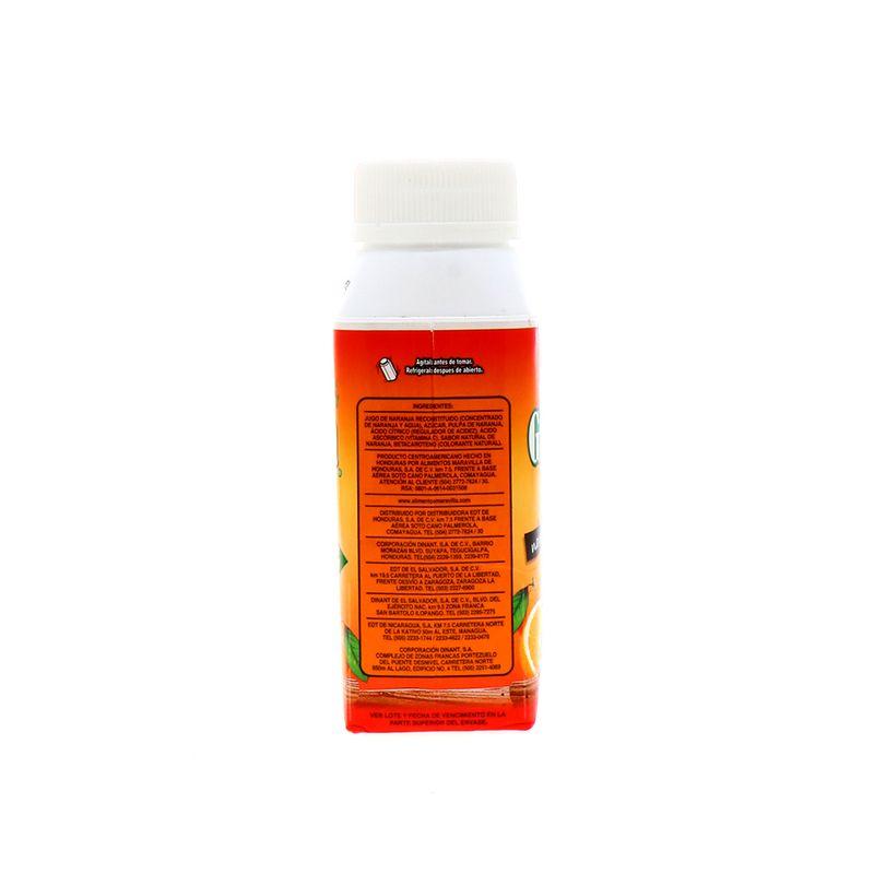 Bebidas-y-Jugos-Jugos-Jugos-de-Naranja_7421650103003_3.jpg