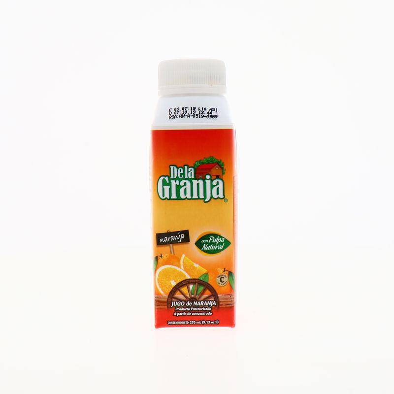 Bebidas-y-Jugos-Jugos-Jugos-de-Naranja_7421650103010_2.jpg