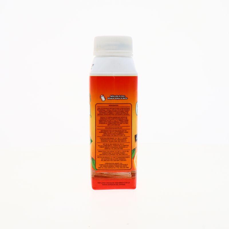 Bebidas-y-Jugos-Jugos-Jugos-de-Naranja_7421650103010_5.jpg