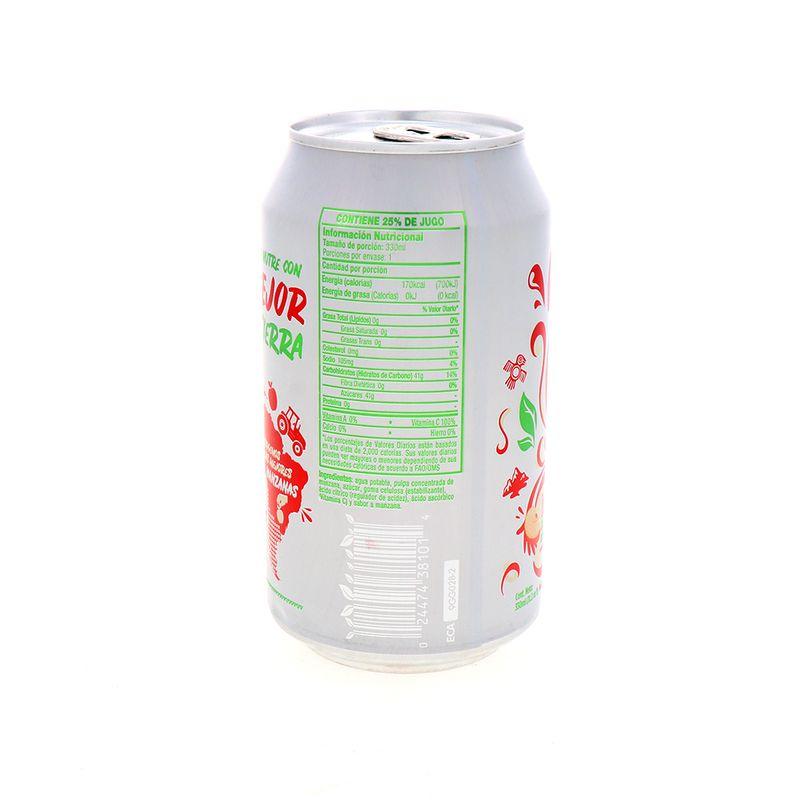 Bebidas-y-Jugos-Jugos-Nectares_024474381014_2.jpg