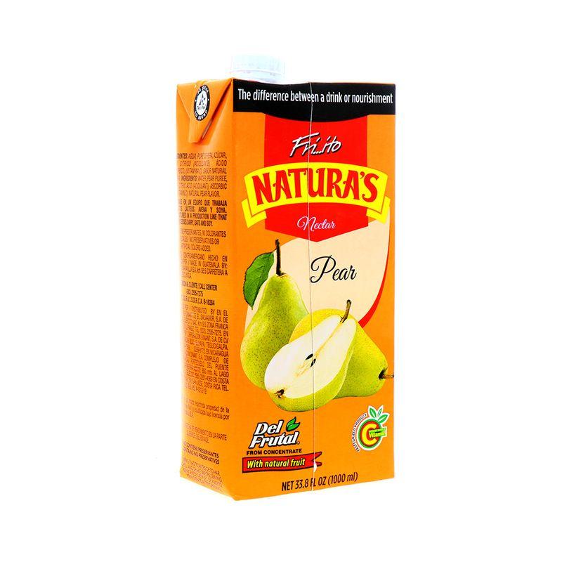 Bebidas-y-Jugos-Jugos-Nectares_081537200705_1.jpg