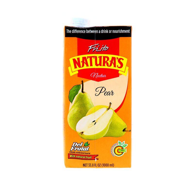 Bebidas-y-Jugos-Jugos-Nectares_081537200705_2.jpg