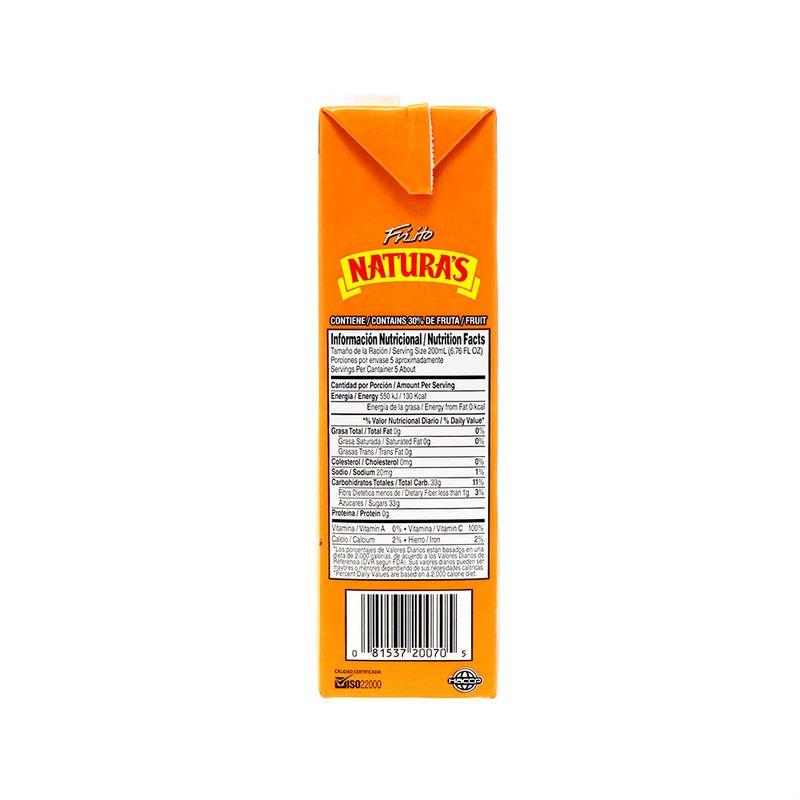Bebidas-y-Jugos-Jugos-Nectares_081537200705_3.jpg