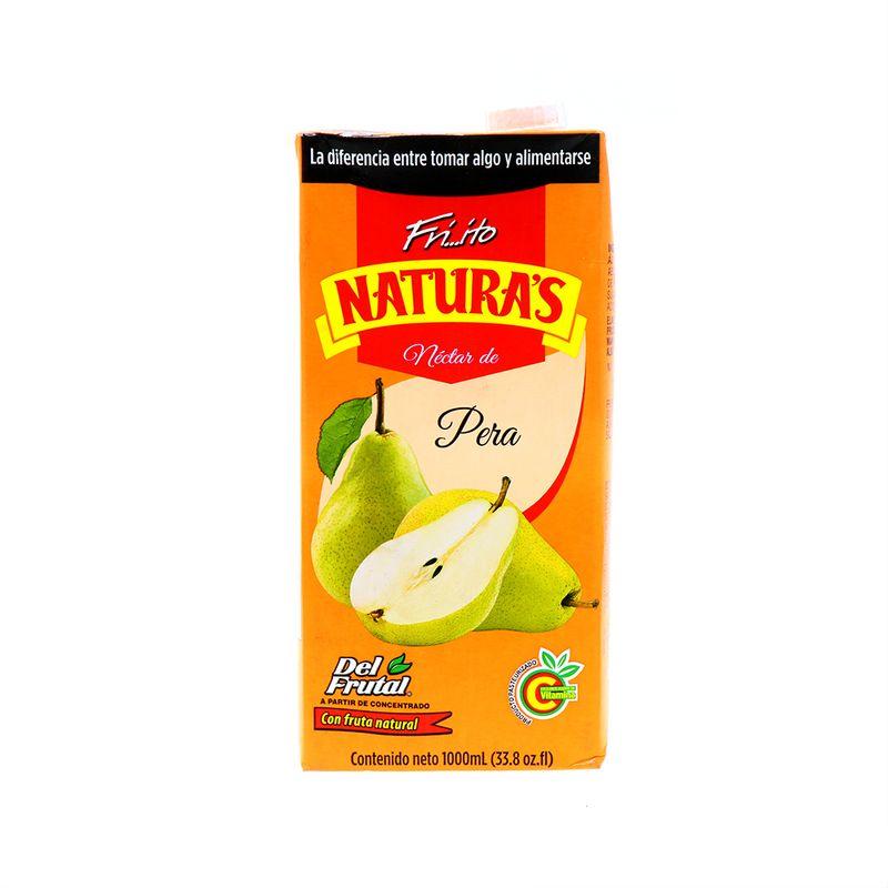 Bebidas-y-Jugos-Jugos-Nectares_081537200705_4.jpg