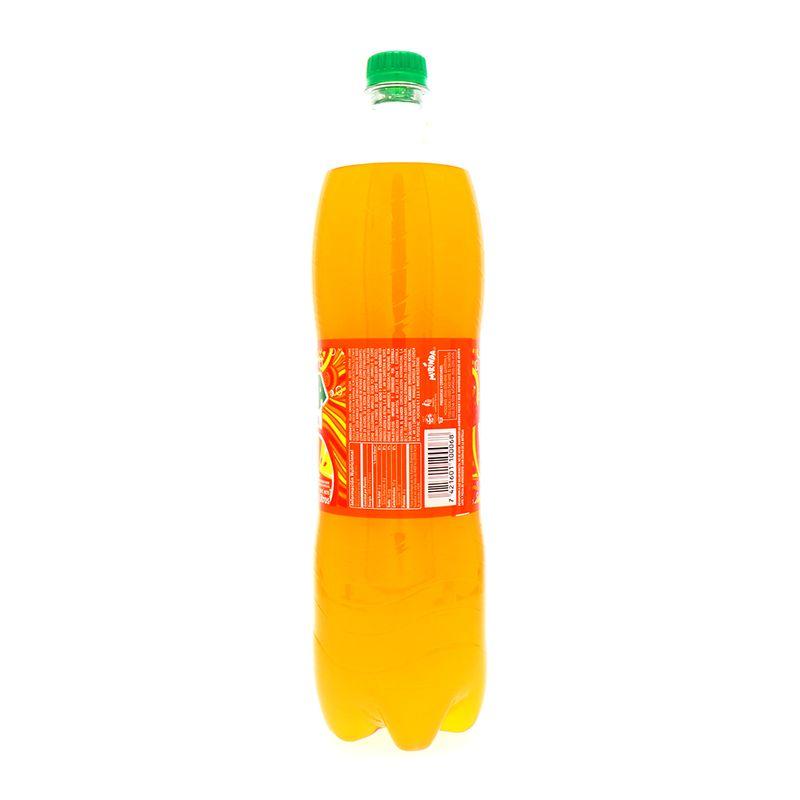 Bebidas-y-Jugos-Refrescos-Refrescos-de-Sabores_7421601100068_2.jpg