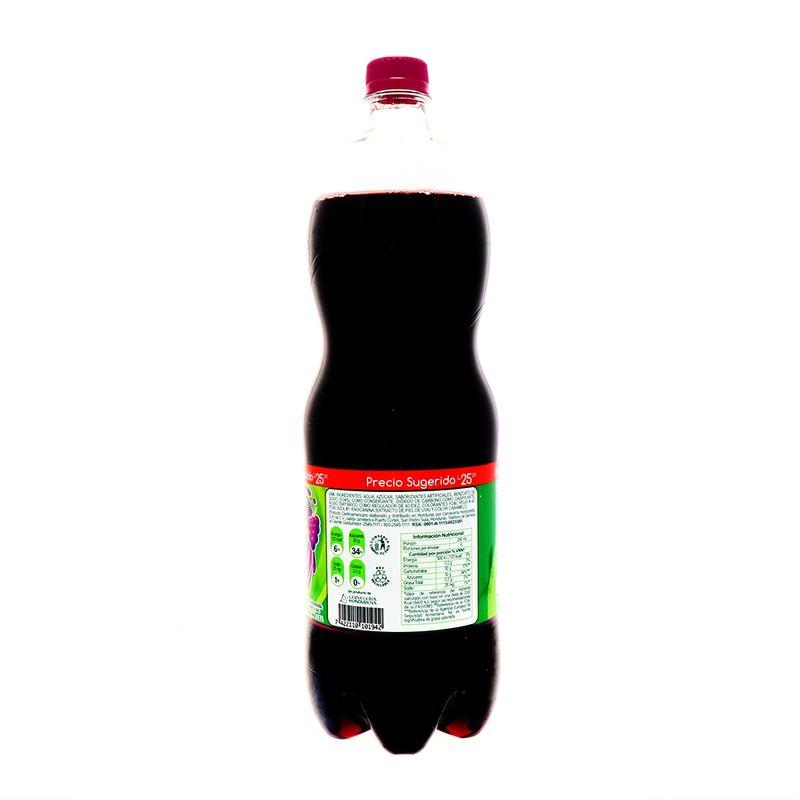 Bebidas-y-Jugos-Refrescos-Refrescos-de-Sabores_7422110101942_2.jpg