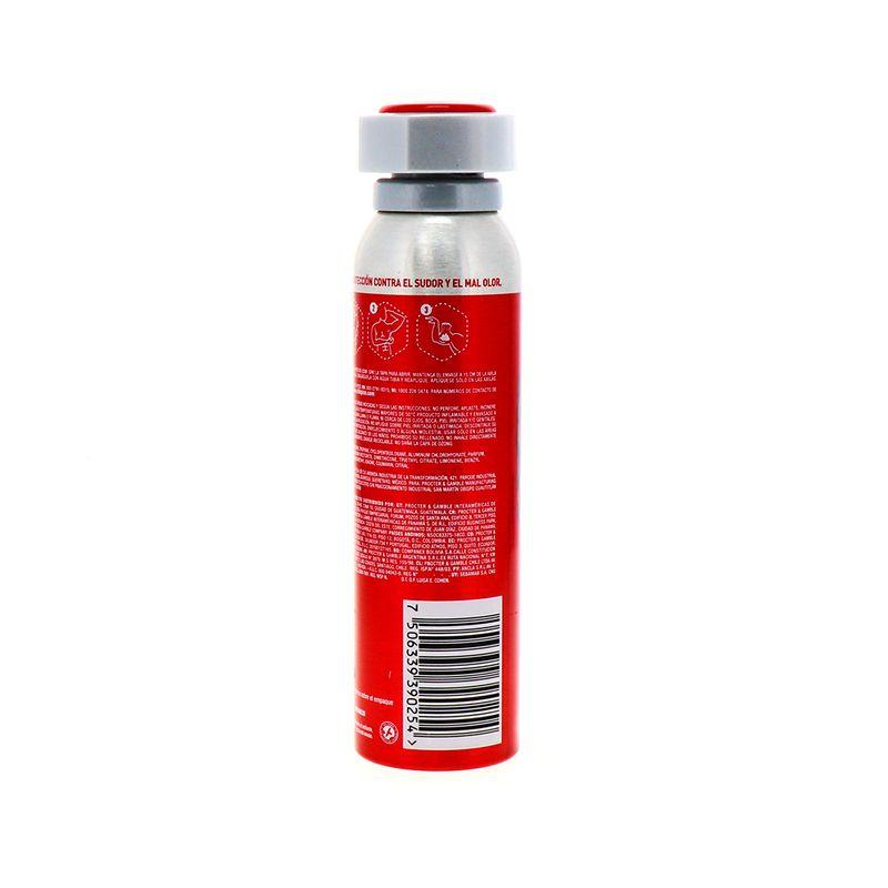 Belleza-y-Cuidado-Personal-Desodorante-Hombre-Desodorante-en-Aerosol-Hombre_7506339390254_4.jpg