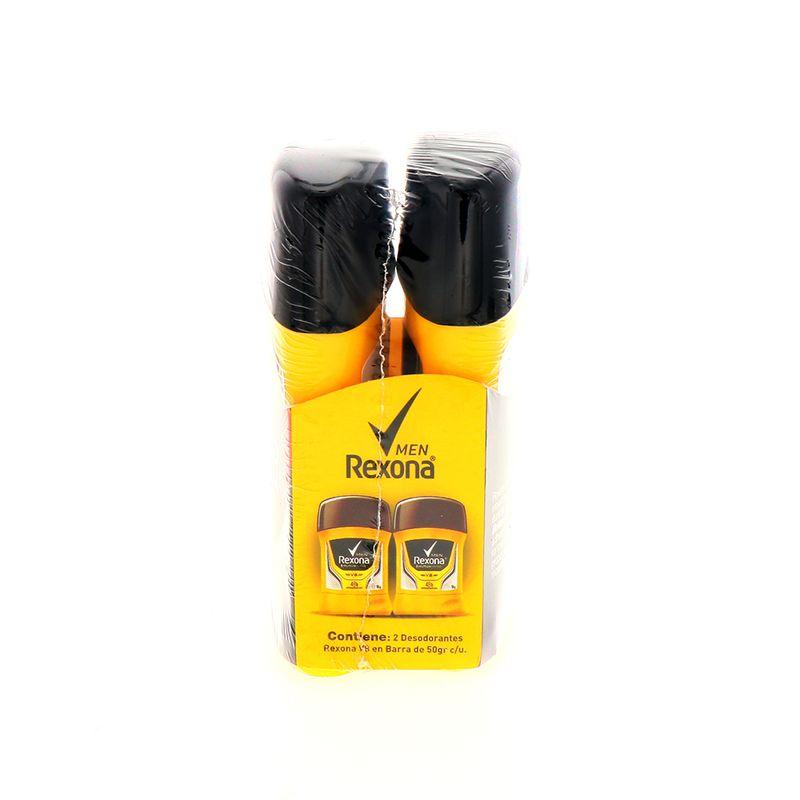 Belleza-y-Cuidado-Personal-Desodorante-Hombre-Desodorante-en-Barra-Hombre_7702006914963_4.jpg