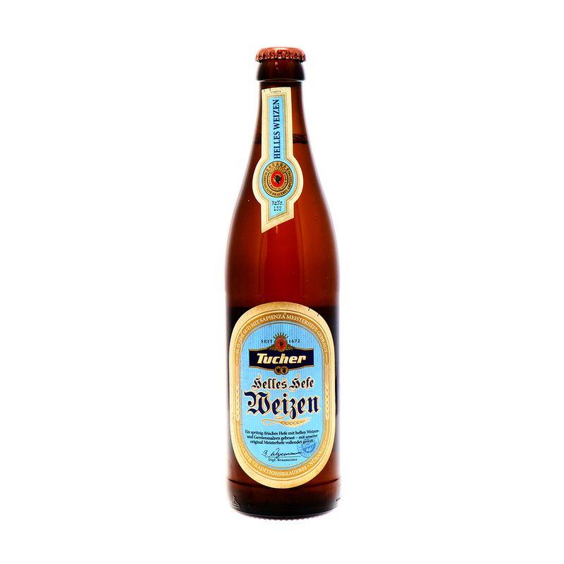 Cervezas-Licores-y-Vinos-Cervezas-Cerveza-Botella_4006298004009_1.jpg