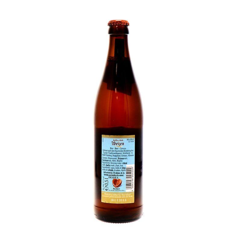 Cervezas-Licores-y-Vinos-Cervezas-Cerveza-Botella_4006298004009_2.jpg