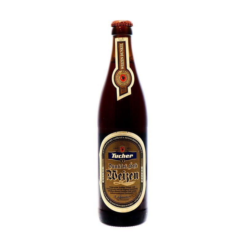 Cervezas-Licores-y-Vinos-Cervezas-Cerveza-Botella_4006298004108_1.jpg