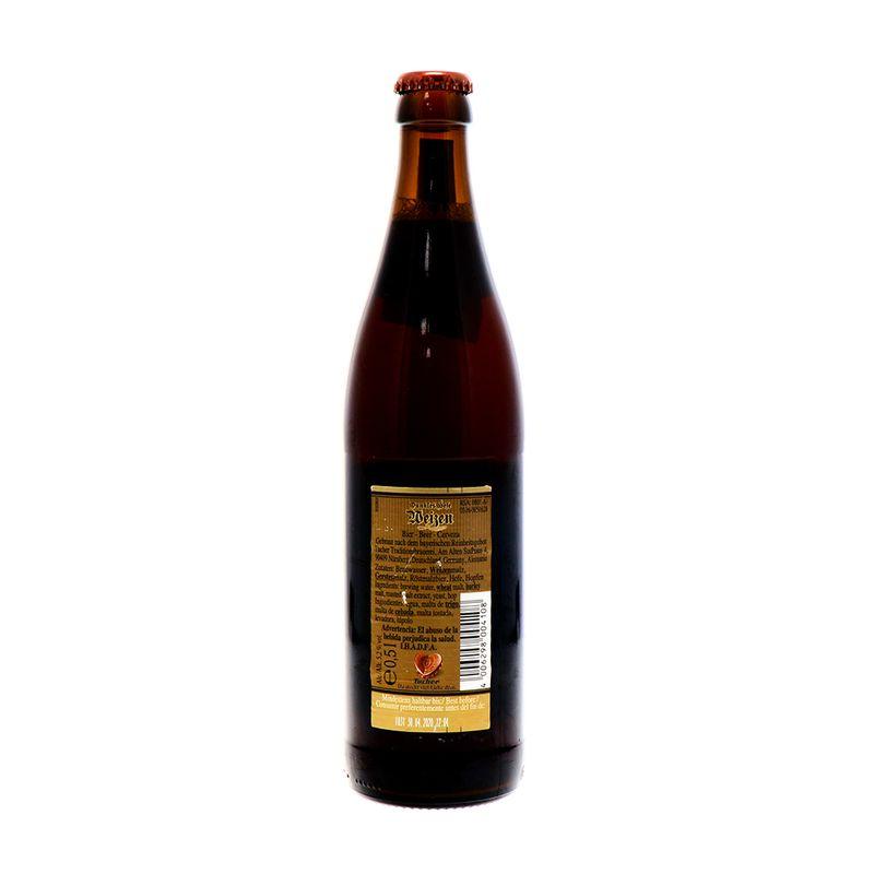 Cervezas-Licores-y-Vinos-Cervezas-Cerveza-Botella_4006298004108_2.jpg