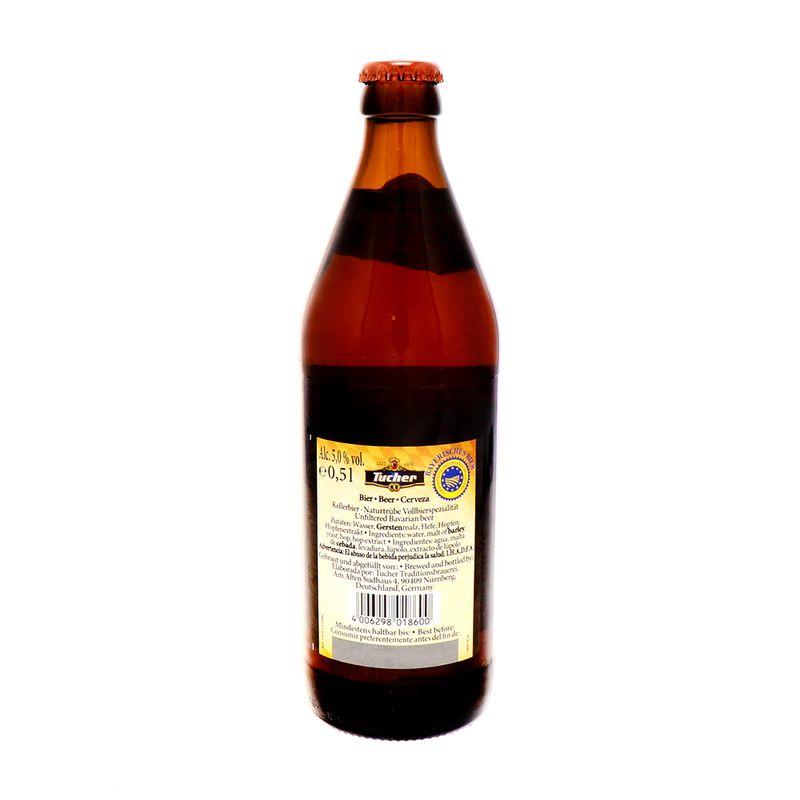 Cervezas-Licores-y-Vinos-Cervezas-Cerveza-Botella_4006298018600_2.jpg