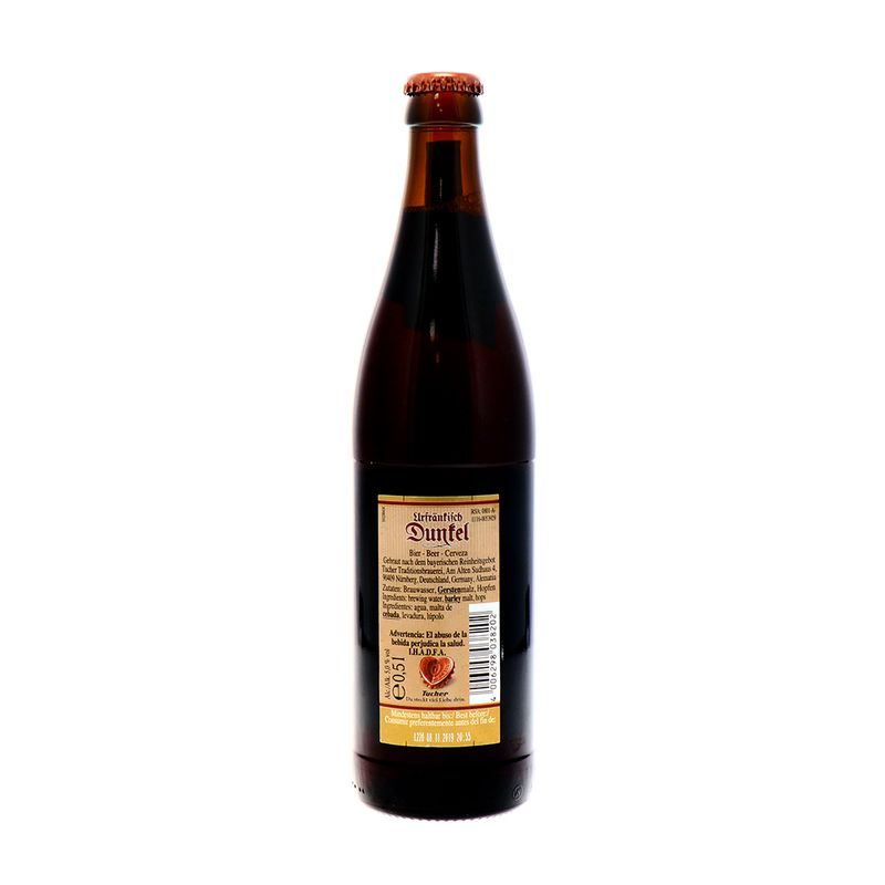 Cervezas-Licores-y-Vinos-Cervezas-Cerveza-Botella_4006298038202_2.jpg