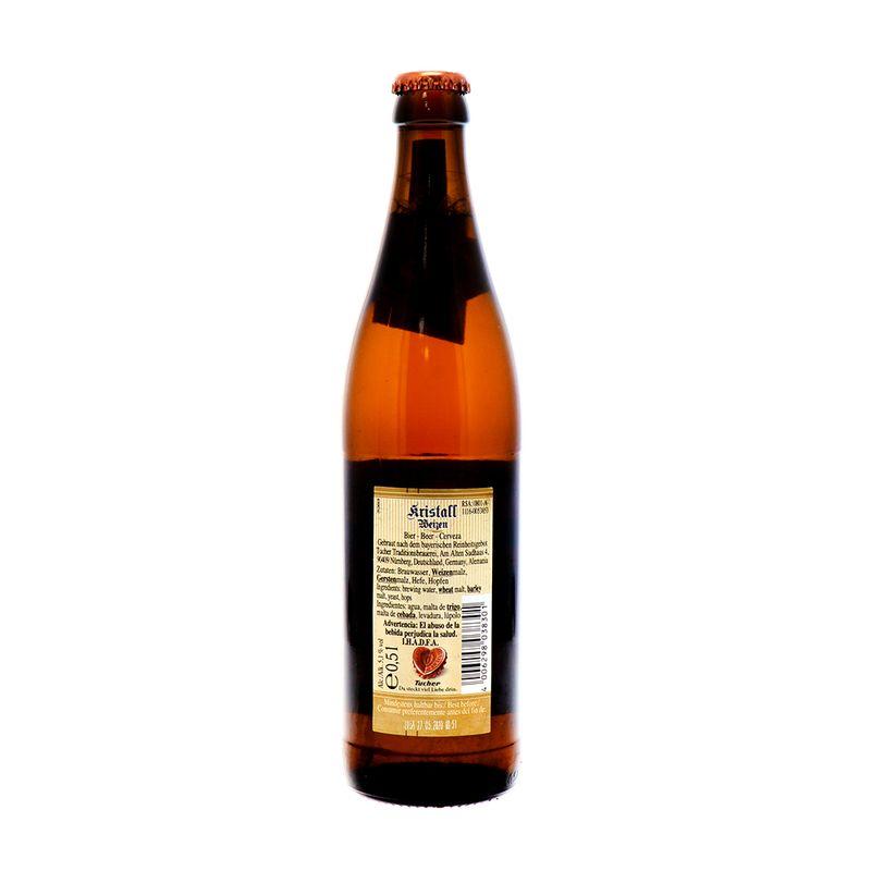 Cervezas-Licores-y-Vinos-Cervezas-Cerveza-Botella_4006298038301_2.jpg