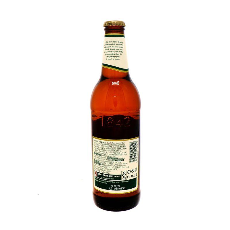 Cervezas-Licores-y-Vinos-Cervezas-Cerveza-Botella_8594404110110_2.jpg