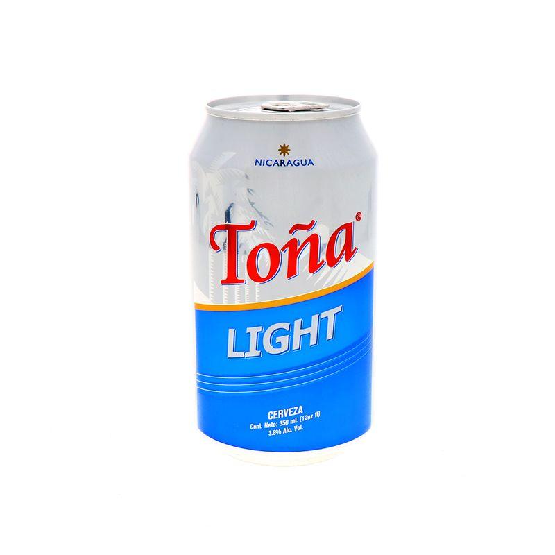 Cervezas-Licores-y-Vinos-Cervezas-Cerveza-Lata_641194171314_1.jpg