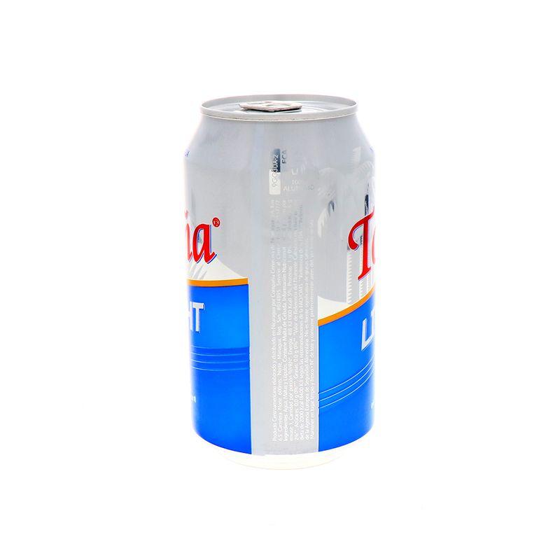 Cervezas-Licores-y-Vinos-Cervezas-Cerveza-Lata_641194171314_2.jpg