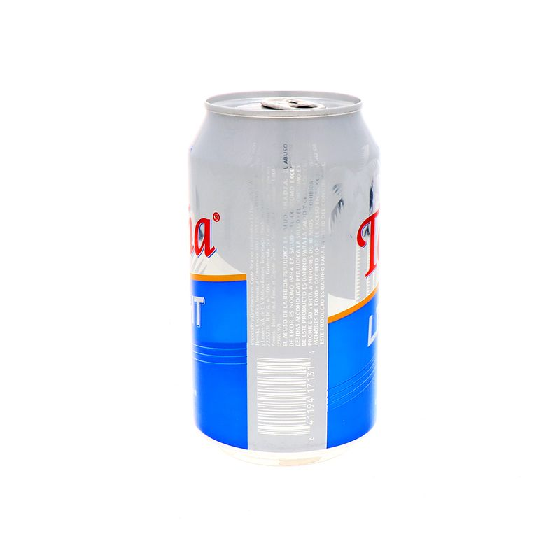 Cervezas-Licores-y-Vinos-Cervezas-Cerveza-Lata_641194171314_3.jpg