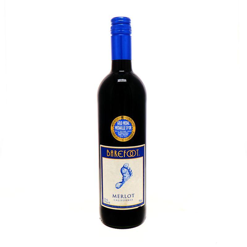 Cervezas-Licores-y-Vinos-Vinos-Vino-Tinto_018341751109_1.jpg