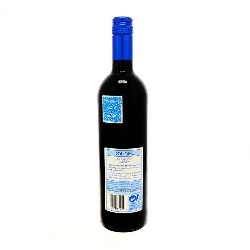 Cervezas-Licores-y-Vinos-Vinos-Vino-Tinto_018341751109_2.jpg