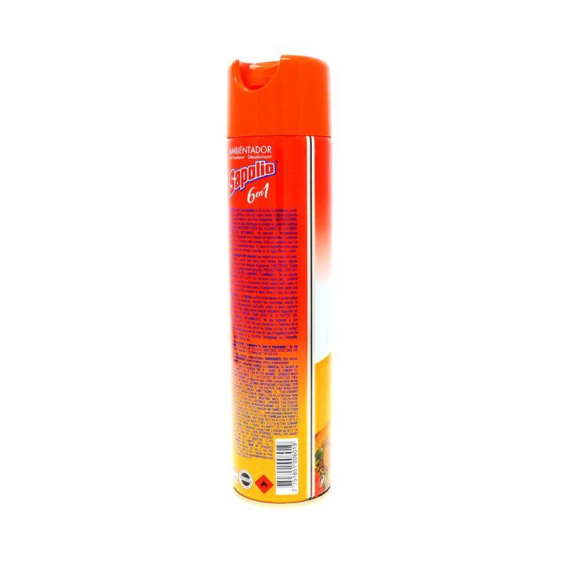 Cuidado-Hogar-Ambientadores-Ambientadores-en-Spray_7751851006019_2.jpg