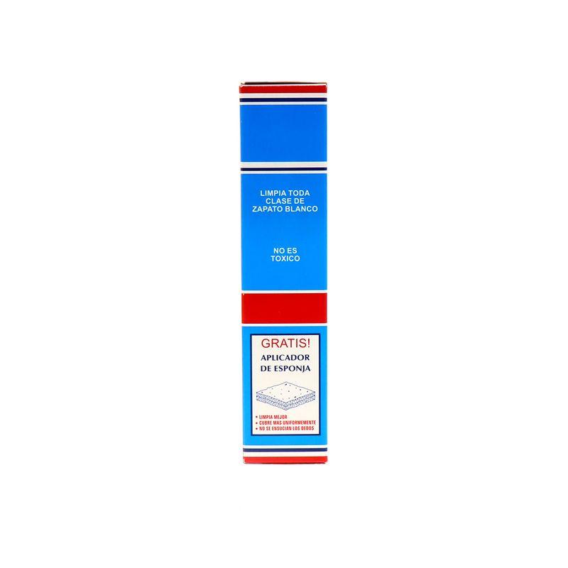 Cuidado-Hogar-Lavanderia-y-Calzado-Betun-Tinte-Esponjas-y-Cepillo-Calzado_7421002007065_3.jpg