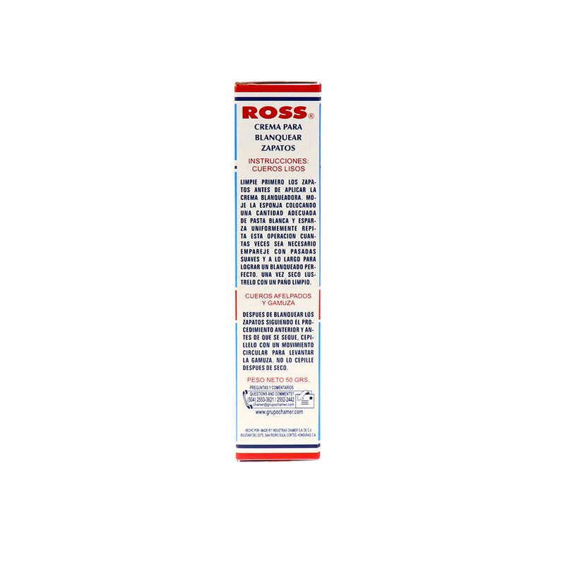 Cuidado-Hogar-Lavanderia-y-Calzado-Betun-Tinte-Esponjas-y-Cepillo-Calzado_7421002007065_4.jpg