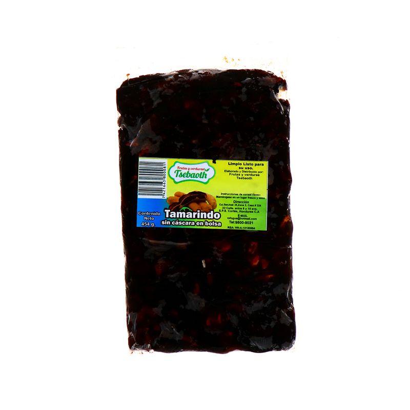 Frutas-y-Verduras-Frutas-Frutas-a-Granel-Red-y-Bandeja_7421663800081_1.jpg