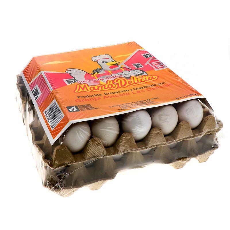 Lacteos-No-Lacteos-Derivados-y-Huevos-Huevos-Huevos-Empacados_7424140200336_2.jpg