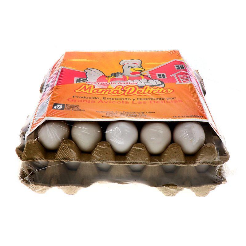 Lacteos-No-Lacteos-Derivados-y-Huevos-Huevos-Huevos-Empacados_7424140200336_3.jpg