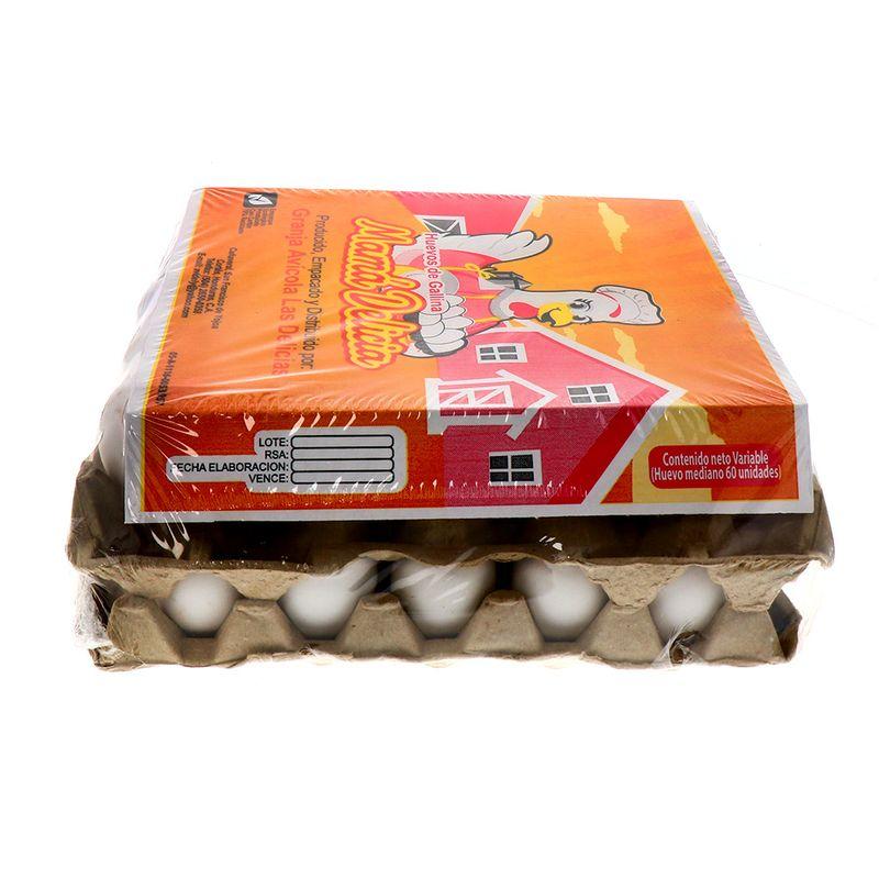 Lacteos-No-Lacteos-Derivados-y-Huevos-Huevos-Huevos-Empacados_7424140200336_4.jpg