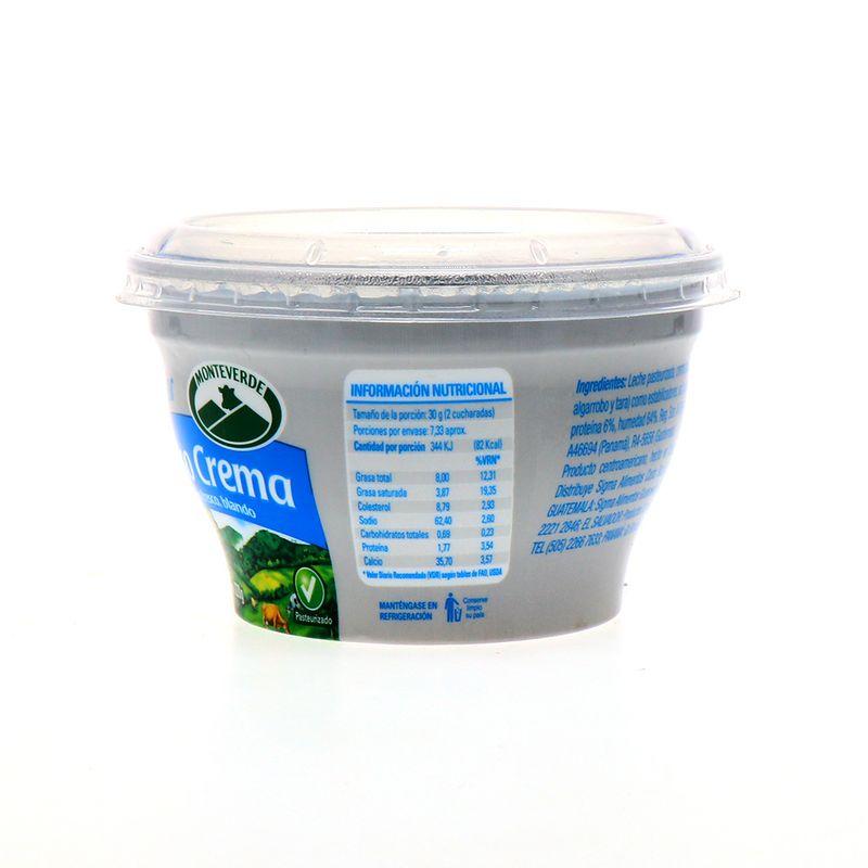 Lacteos-No-Lacteos-Derivados-y-Huevos-Quesos-Quesos-Para-Untar_7441000500474_2.jpg