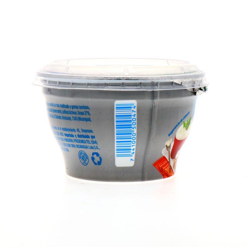 Lacteos-No-Lacteos-Derivados-y-Huevos-Quesos-Quesos-Para-Untar_7441000500474_3.jpg