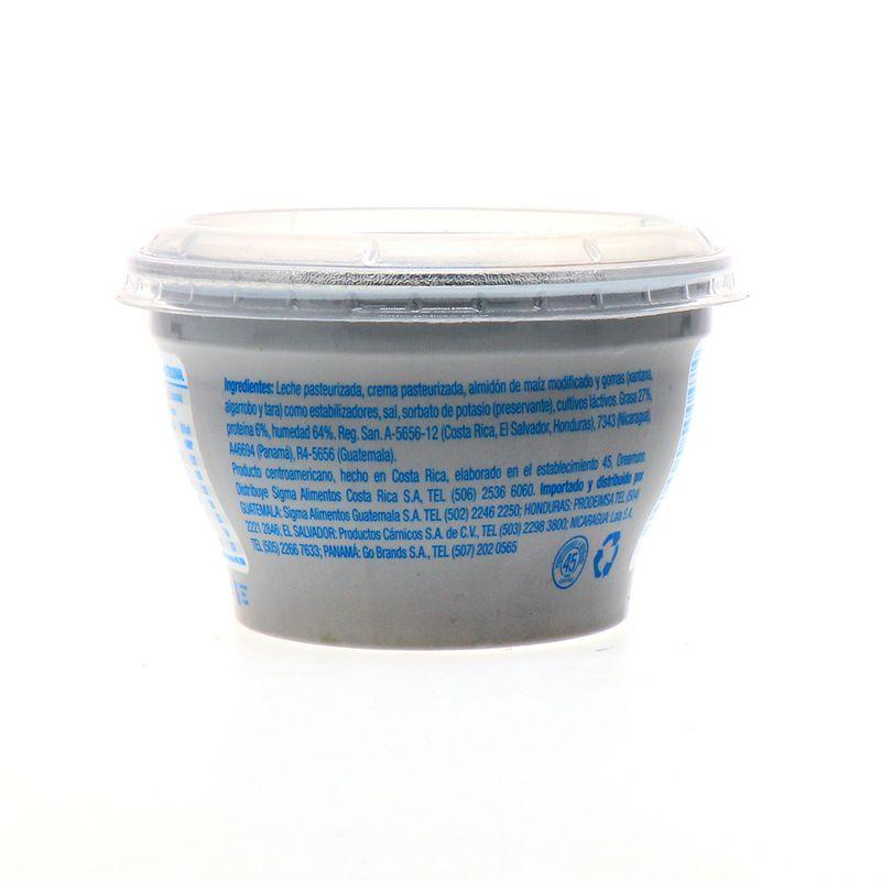 Lacteos-No-Lacteos-Derivados-y-Huevos-Quesos-Quesos-Para-Untar_7441000500474_4.jpg