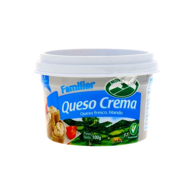 Lacteos-No-Lacteos-Derivados-y-Huevos-Quesos-Quesos-Para-Untar_7441000504069_1.jpg